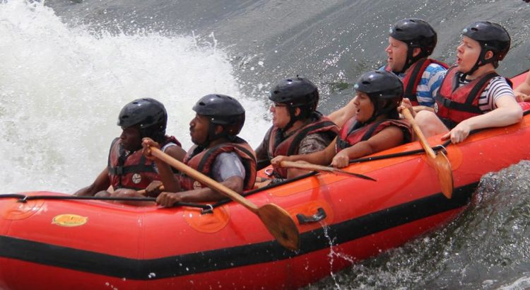 white-water-rafting-jinja-nile-river