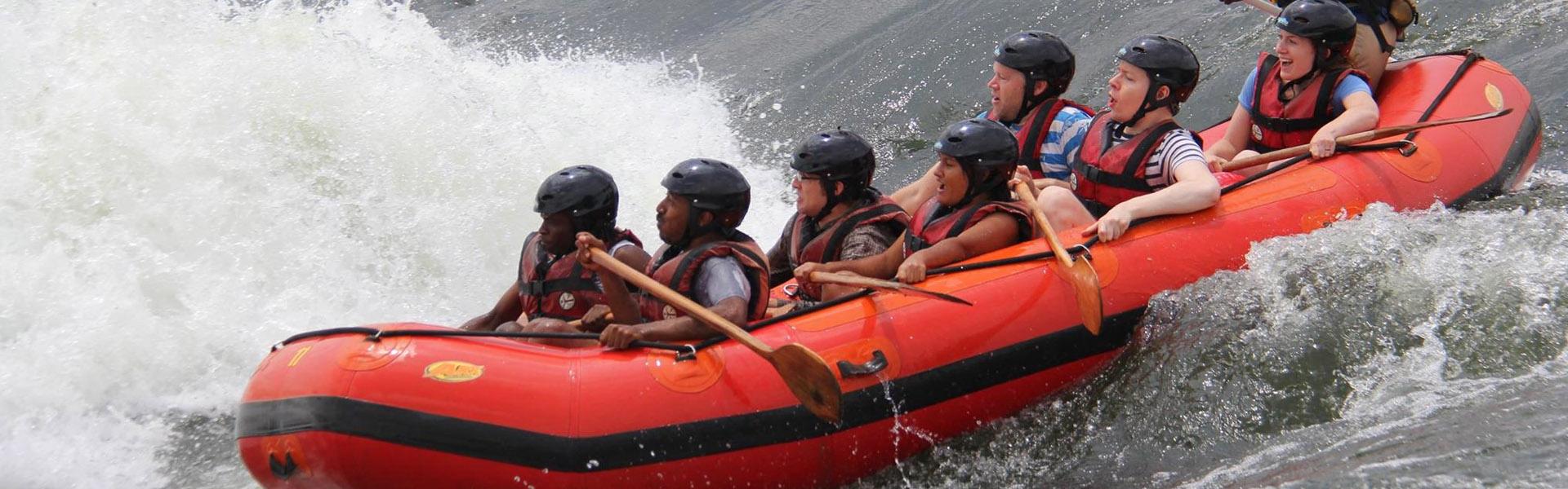 white-water-rafting-jinja-nile-river