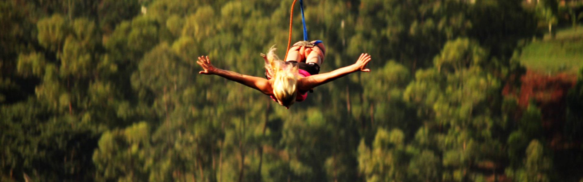 bungee-jumping-experience